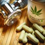 Medical Marijuana Myths
